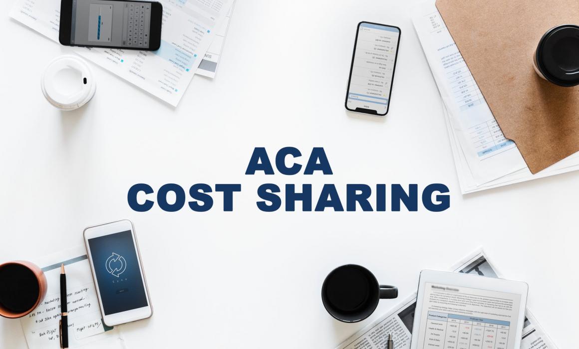 ACA-Cost-Sharng