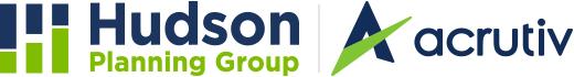 Hudson Planning Group