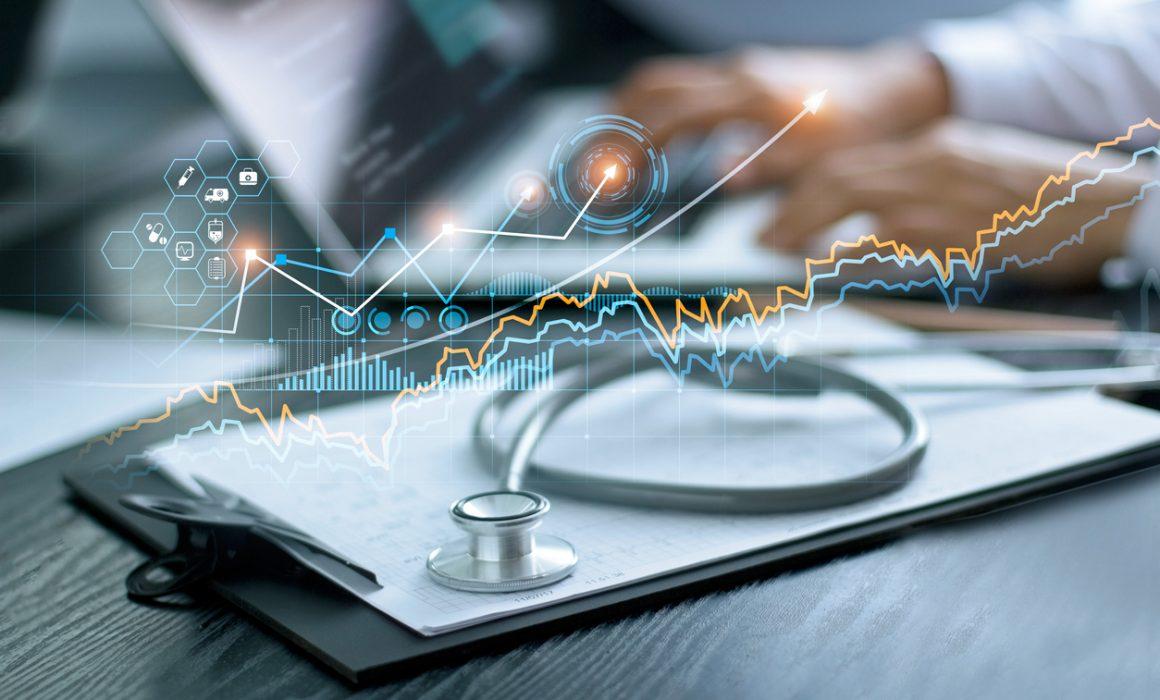 healthcare, insurance cost,