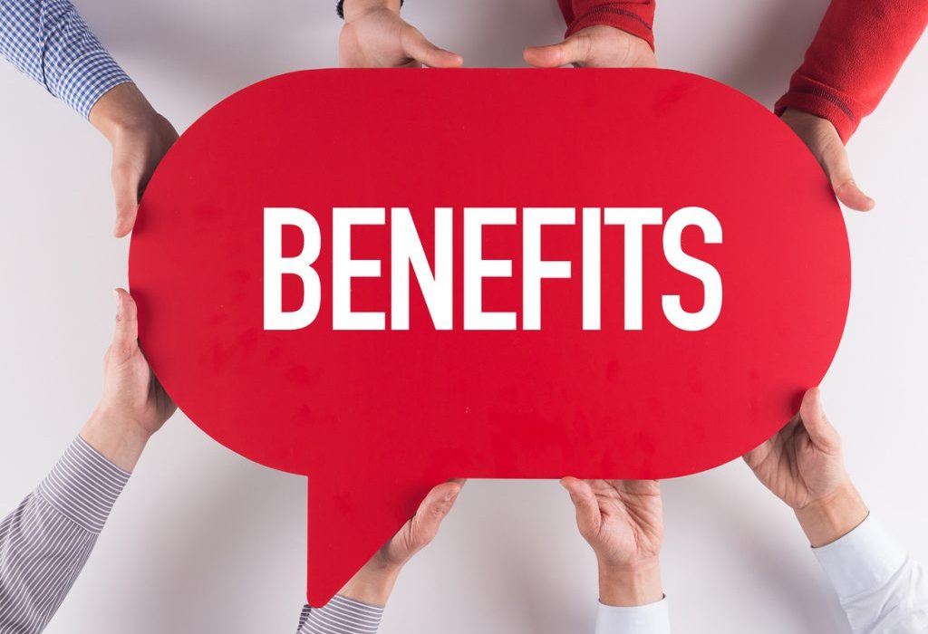 voluntary-group-benefits-1024x730